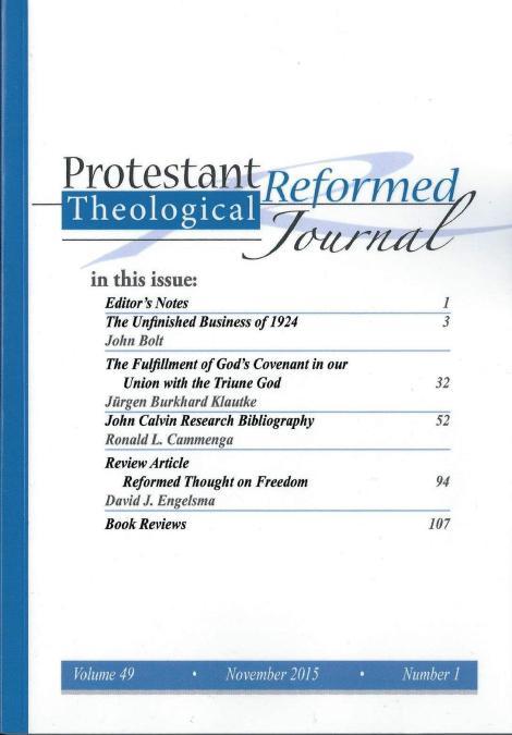 PRTJ-Nov-2015-cover