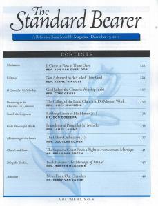 SB-dec15-2015-cover