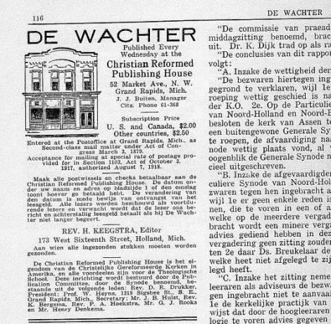 wachter ad_Page_1