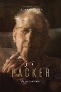 ji_packer_cover_image