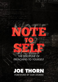 Note-to-self-Thorn