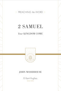 2Samuel-Woodhouse