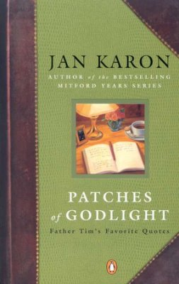 Patches-of-Godlight-Karon
