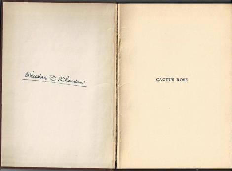 Cactus-Rose-Wharton-1941