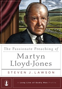 Passionate-Preaching-Lloyd-Jones-Lawson-2016