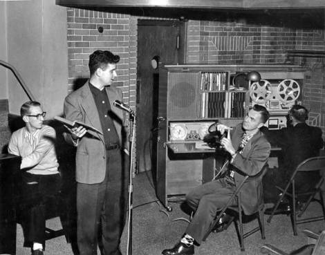 RWH-1960s-music-recording-session