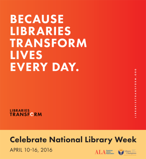 NLW-PSA-because-libraries-transform-lives-every-day