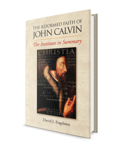 reformedfaith-Calvin-DJE