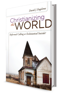 christianizing-world-DJE-2016