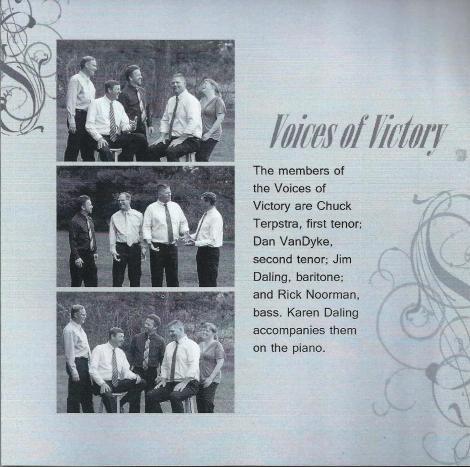 VOV-2016-CDcover-2