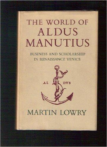 AManutius-MLowry