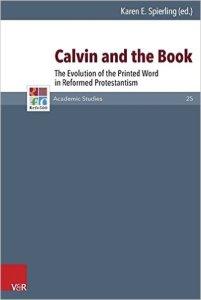 Calvin&book-Spierling