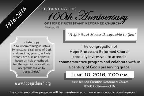 HopePRC-100th-Anniv-advert-2016