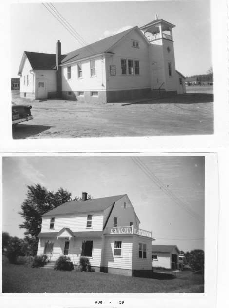 HopePRC-oldchurch-parsonage_0007