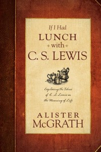 Lunch-with-Lewis-McGrath
