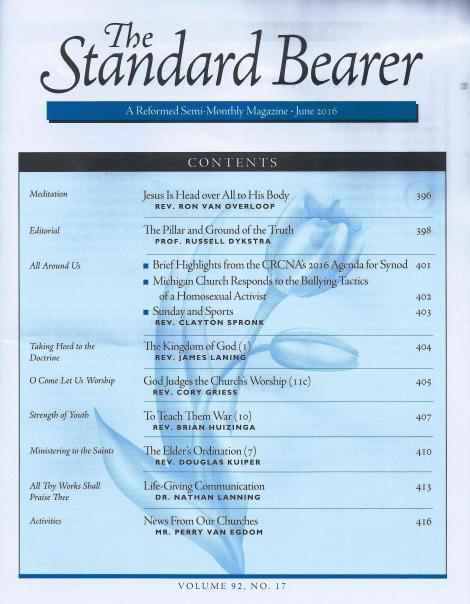 SB-June-2016-cover