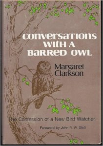 Barred-Owl-Clarkson