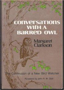Barred-Owl-Clarkson