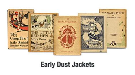 early-dust-jackets-abebooks