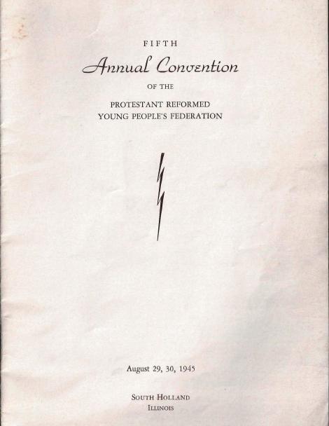 PRYPs-Conv-SH-1945-1