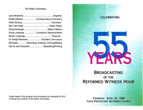 RWH-55th-program-1996_0001