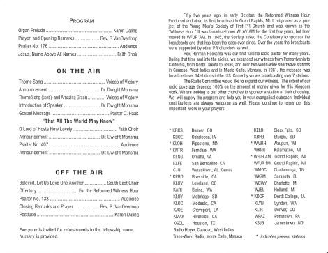 RWH-55th-program-1996_0002