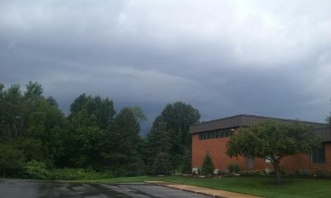 Storm-summer-2016