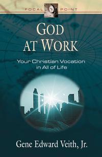 God-at-work-Veith-2002