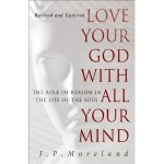 love-god-mind-moreland