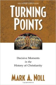 Turning-points-Noll