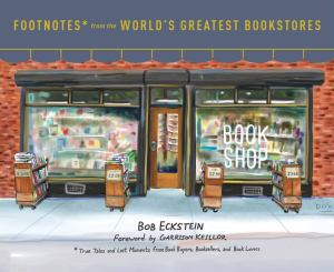 footnotes-bookstores-eckstein-2016