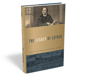 legacy-luther-sproul-2016