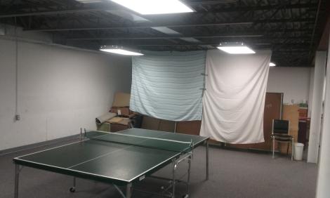 ping-pong-backdrop.png