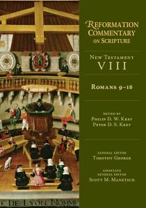 ref-comm-scripture-romans-2016