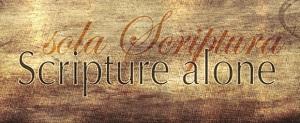 sola_scriptura_small01