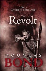 the-revolt-dbond-2016