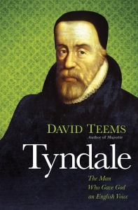 tyndale-teems