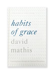 disciplines-of-grace-mathis