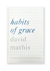 disciplines-of-grace-mathis