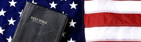 patriotism-christian