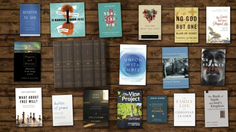 top-16-books-of-2016