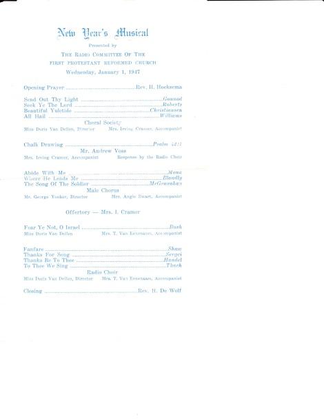 1stprc-gr-programs_0004