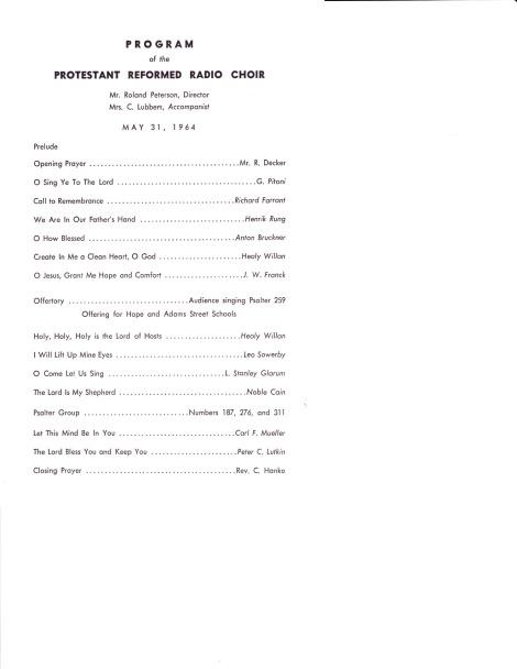 1stprc-gr-programs_0005