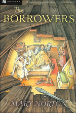 borrowers-norton