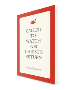 called_to_watch-mm-2016