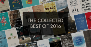 collectedbest2016