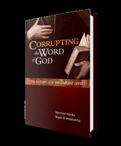 corrupting_word-hh-2016