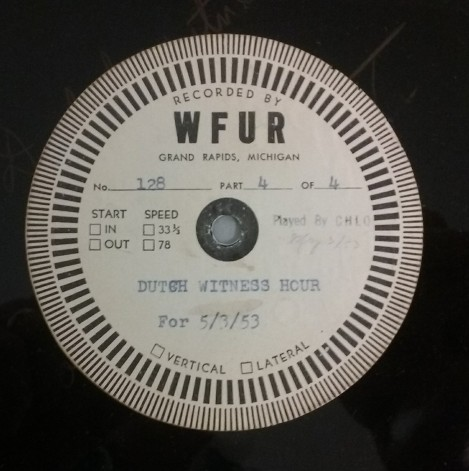 rwh-record-2