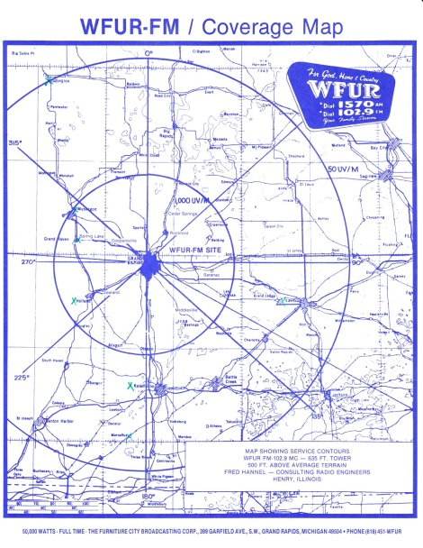 rwh-wfur-coverage-map