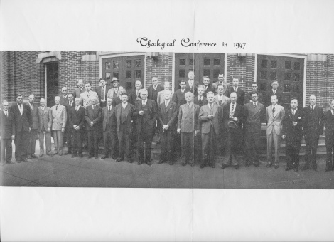 kschilder-pics-theol-conf-1947